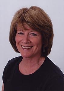 Kathleen G. Nadeau