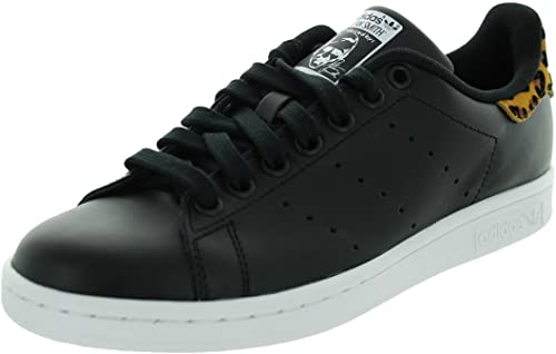 adidas stans smith nere