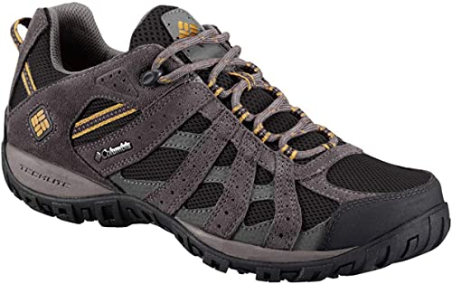 Best men's walking shoes 2020: stay sure footed in any