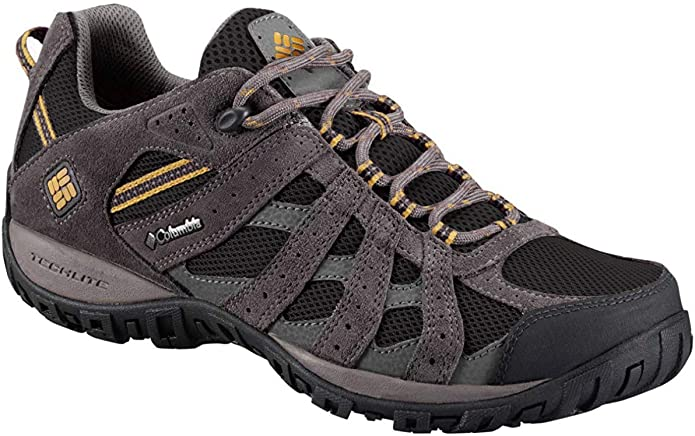 Top 10 Best Hiking Shoes For Kids (2020 Reviews & Buying Guide) 2