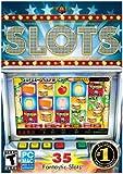Encore Hoyle Slots 2011