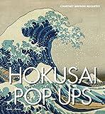 #10: Hokusai Pop-Ups