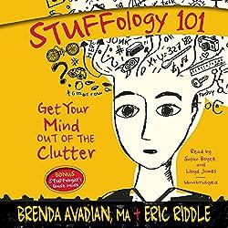 Stuffology 101