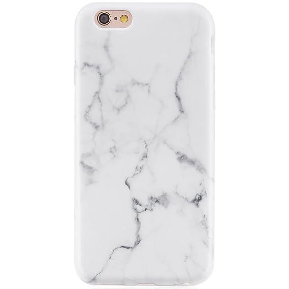 Amazon.com  iPhone 6 Case 2039858c0