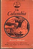 The Columbia, Stewart Hall Holbrook, 0030893887