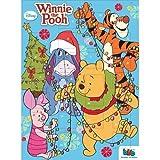 Winnie the Pooh Adventskalender