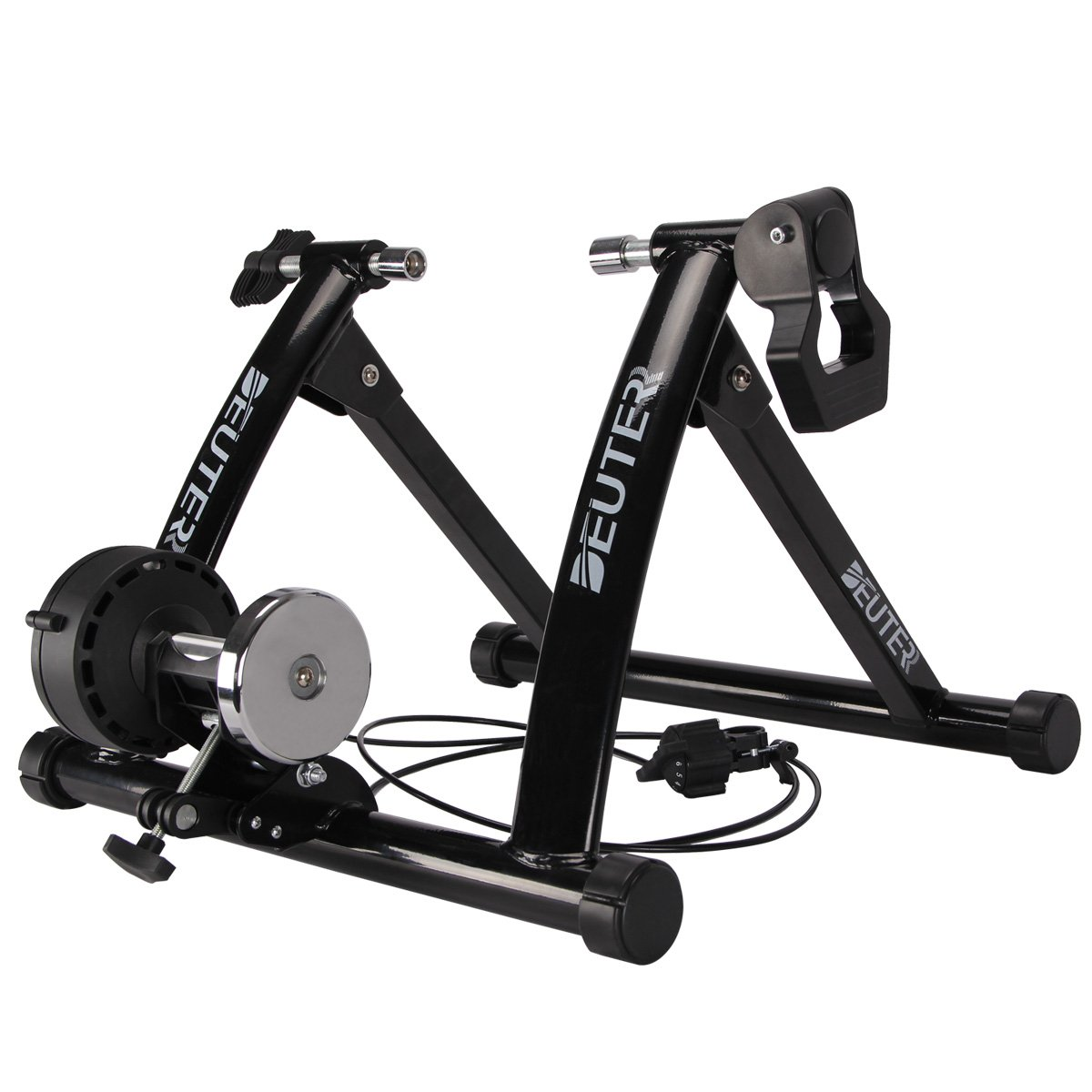 Deuter Cyberm0nday Price Bike Trainer Magnetic Bicycle