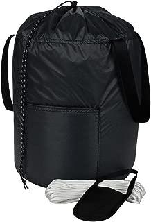 product image for EQUINOX Ultralite Bear Bag - UBG104