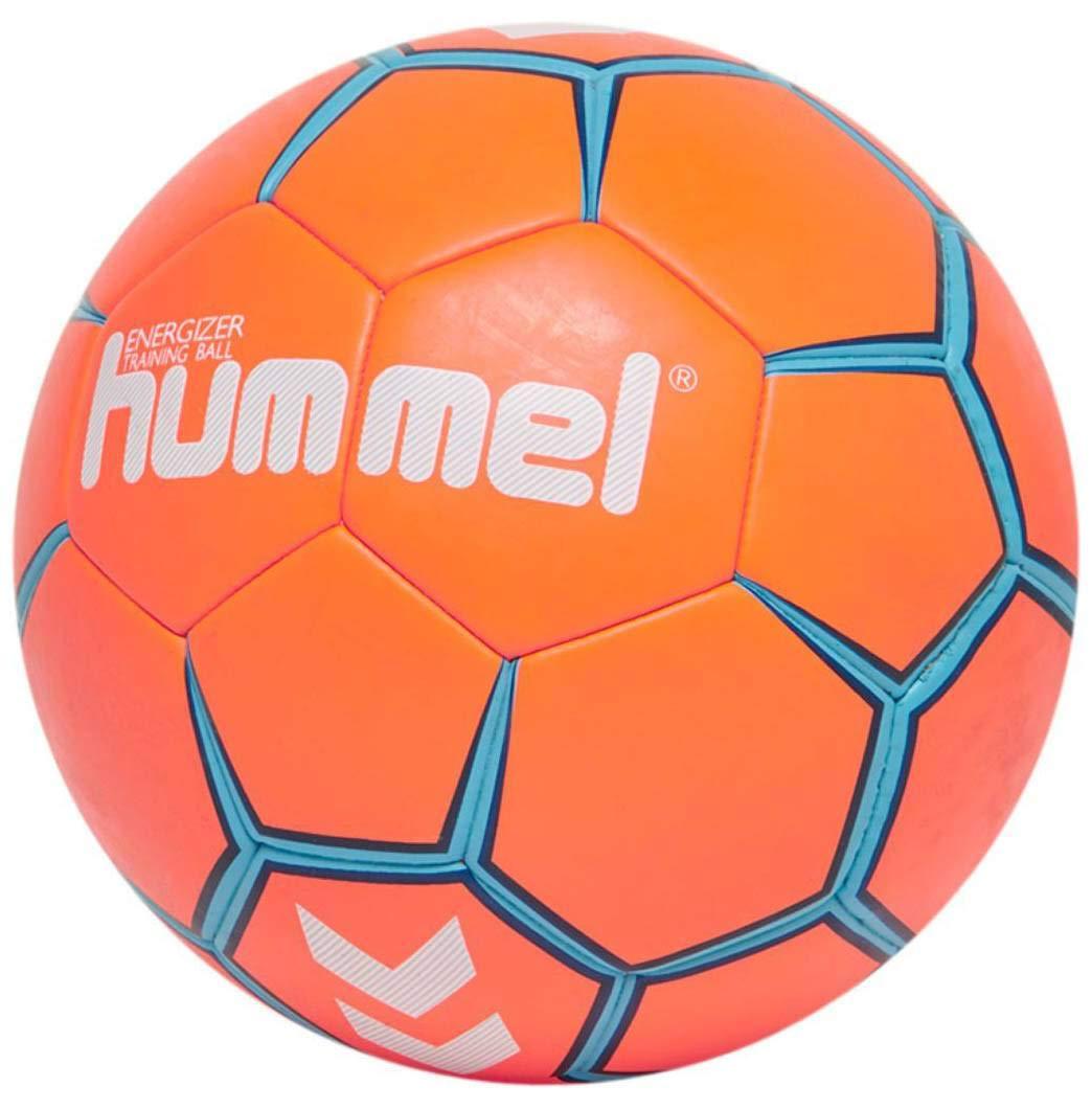 Hummel Hmlenergizer HB Ball Unisex Adulto