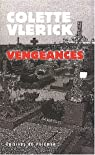 Vengeances par Vlérick