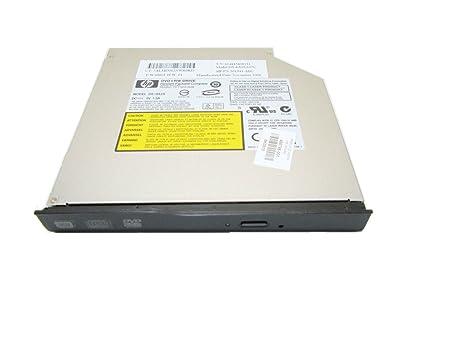 HP DVD RW AD-7701H TREIBER WINDOWS 10