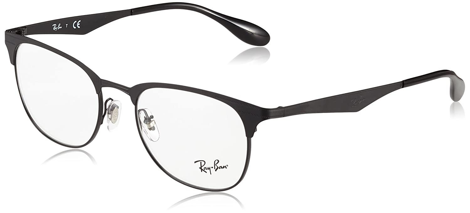 80107a2cdc Ray Ban Rx5154 Amazon « One More Soul