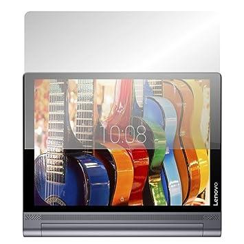 Slabo 2 x Protector de Pantalla para Lenovo Yoga Tab 3 Pro ...
