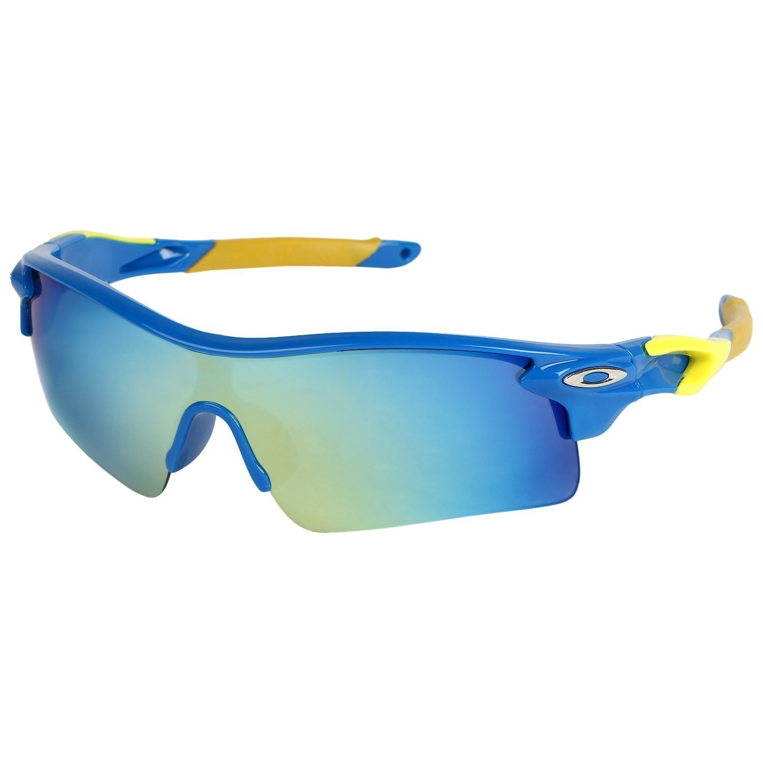 Buy Sports Sunglasses