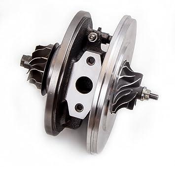 maXpeedingrods Cartucho de GT1544V Turbo CHRA - Turbocharger: Amazon.es: Coche y moto