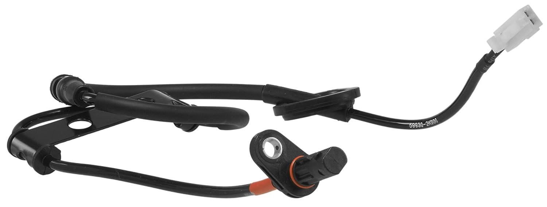 Wells SU10058 ABS Wheel Speed Sensor