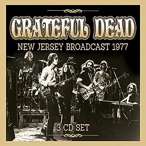 Jersey Broadcast 1977