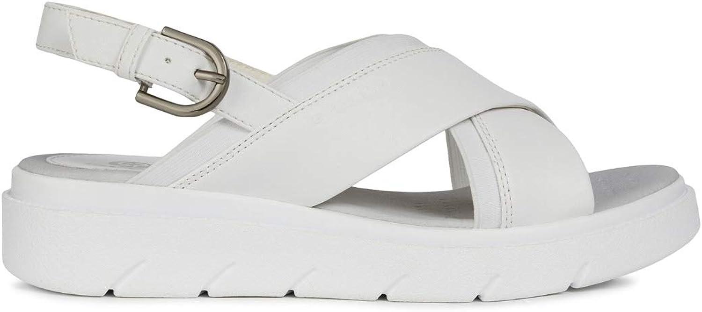 GEOX Zapato