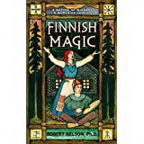 Finnish Magic