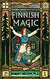 Finnish Magic, Robert Nelson, 1567184898