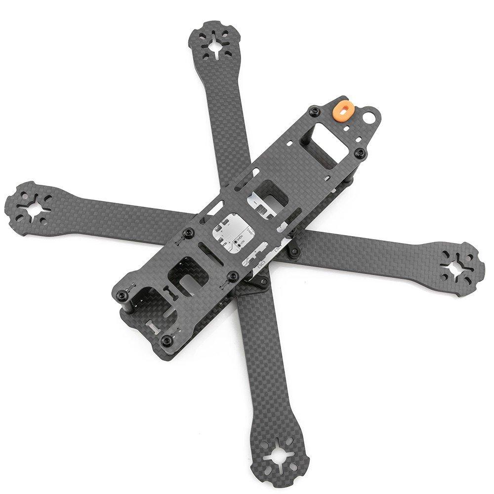 Lumenier QAV-R 6'' FPV Racing Quadcopter by Lumenier (Image #7)