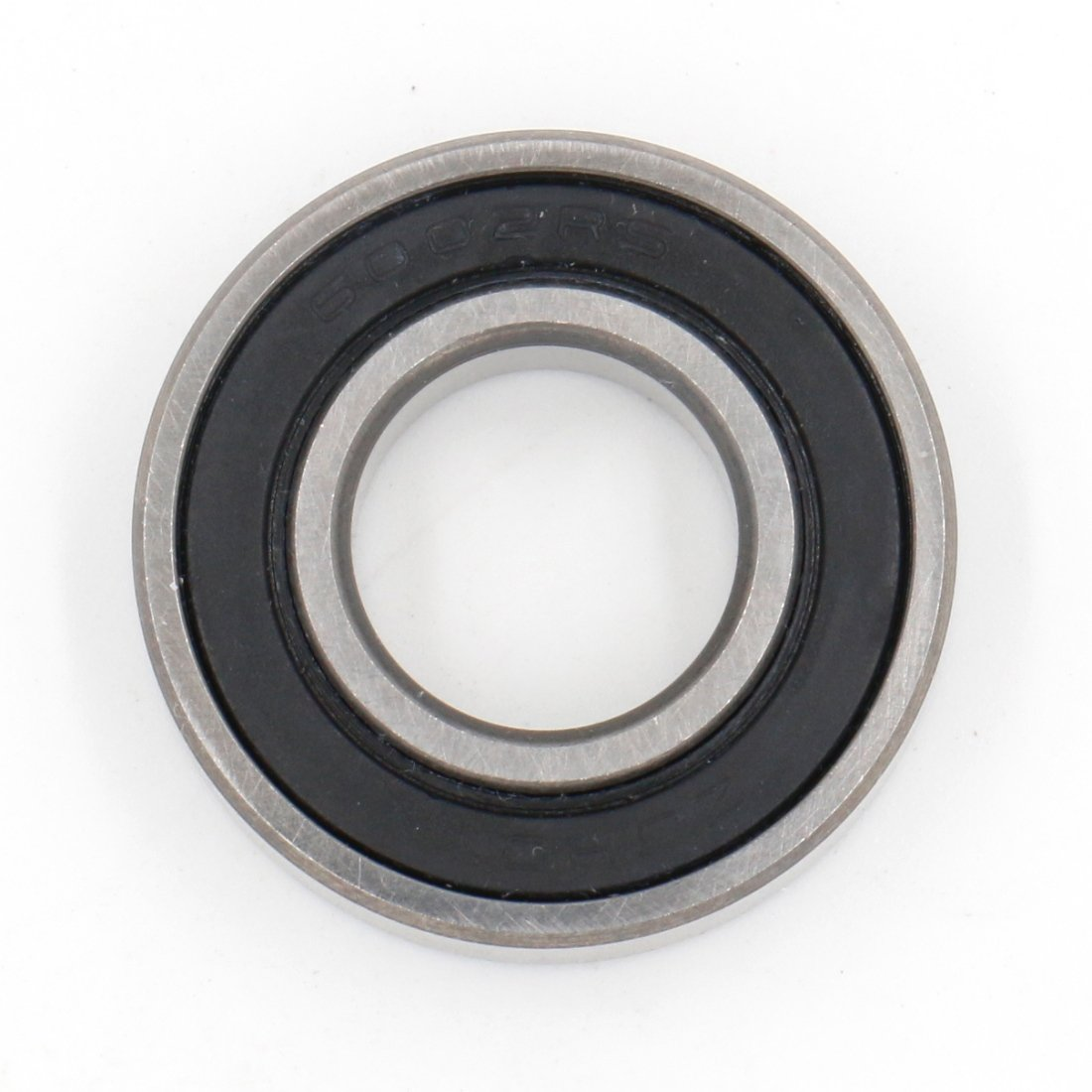 Baomain ball bearing 6002-2RS Sealed Bearing 15mm x 32mm x 9mm Baomain Electric Co. Ltd