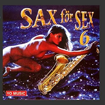 sax for sex