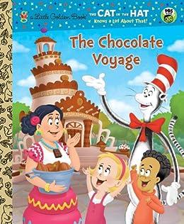 Golden Voyage Volume 2