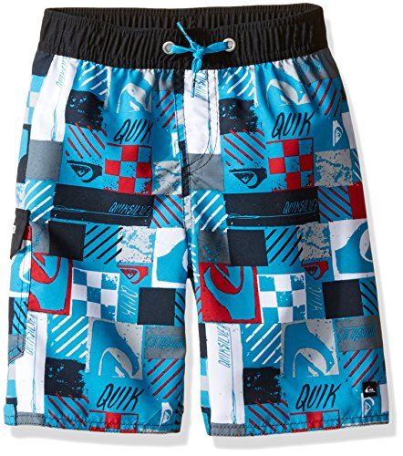 Quiksilver Kids Boys Swimwear - 7
