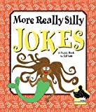 More Really Silly Jokes, Cyl Lee, 1591978750