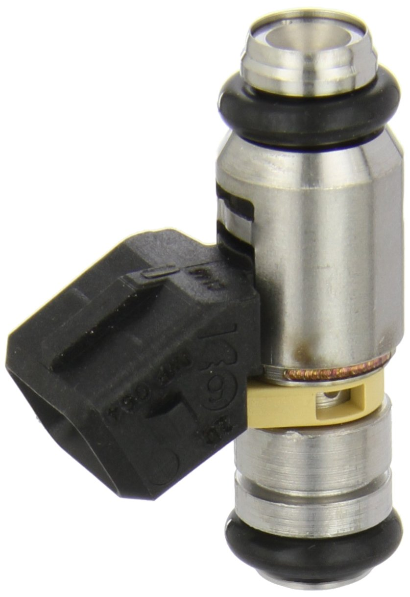 Fuel Parts FI1008 Petrol Injectors Fuel Parts UK
