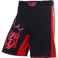 Combat Sports MMA Boxing Kickboxing Muy Thai Gym Workout Training Shorts Boardshorts