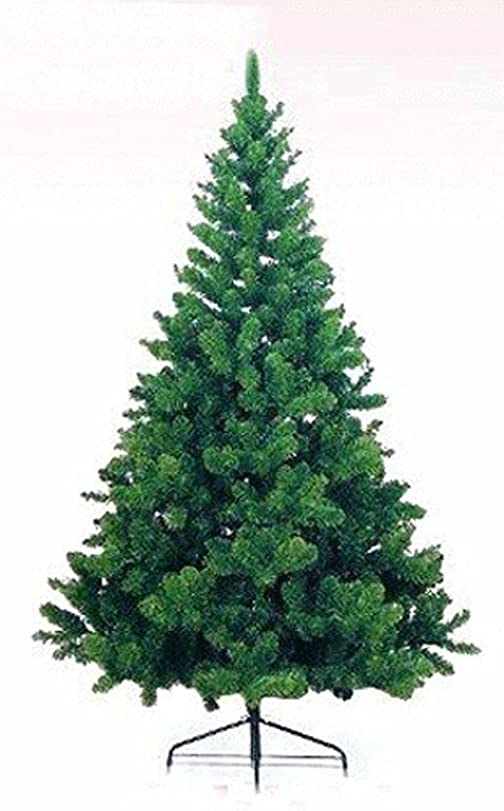 High Quality Tarrington House Artificial Christmas Tree 180 Cm