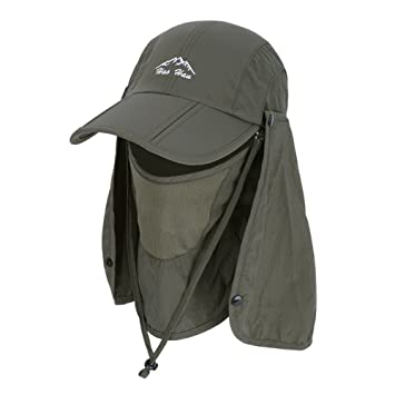 db7e1c872f7 Foldable Summer Sun Hat