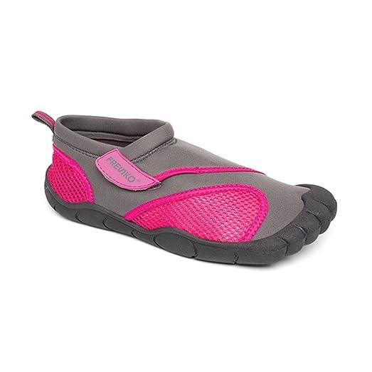 Fresko Women's Aqua Shoes