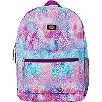 Dickies Dickies Student Backpack (Mandala)
