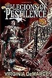 The Legions of Pestilence (Ring of Fire)