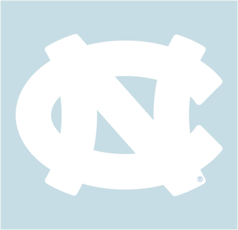 Craftique North Carolina Decal