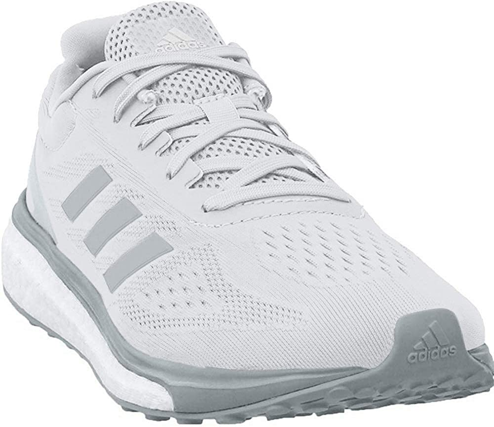 adidas Womens Response LT Running Casual Shoes,