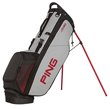 6185ff641d buy popular 47dcf fb5d9 amazon ping golf shoe bag black new sports ...
