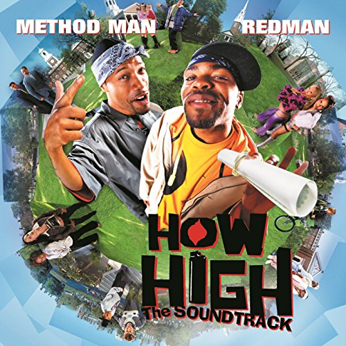 da rockwilder redman download