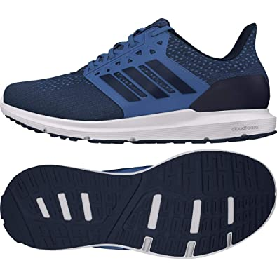 Adidas Men s Solyx M Running Shoes  Buy Online at Low Prices in India -  Amazon.in 743ef40cf