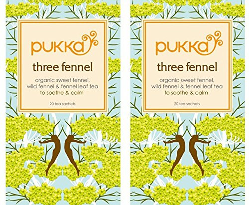 2-pack-pukka-herbs-three-fennel-tea-20-sachet-2-pack-bundle