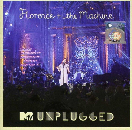 florence-the-machine-mtv-unplugged-deluxe-edition