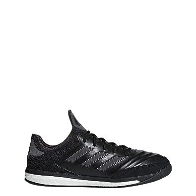 adidas Men s Soccer COPA Tango 18.1 Shoes ... 561c13212