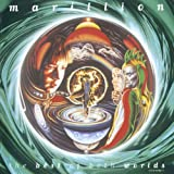 The Best Of Both Worlds By Marillion (1997-02-24)