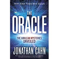 Oracle, The (The Jubilean Mystery Unveiled)