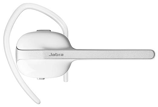 50 opinioni per Jabra Style Auricolare Wireless Bluetooth, Bianco