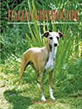Italian Greyhounds Today (Book of the Breed)