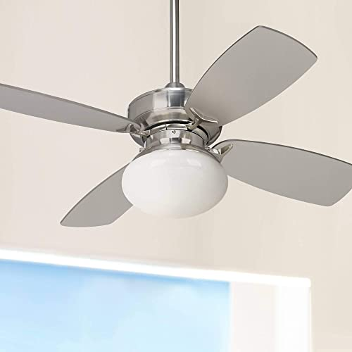 36″ Outlook Modern Ceiling Fan